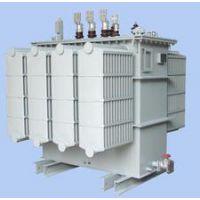 泉州电力设备收购,晋江旧变压器回收,石狮二手电力变压器回收