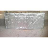 硅酸铝毡|亿纳密封|硅酸铝毯