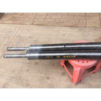 水利用灌浆塞批发价格 ZF51-4型灌浆塞