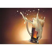 锦州港进口啤酒报关丨代国际贸易付汇丨进口物流公司