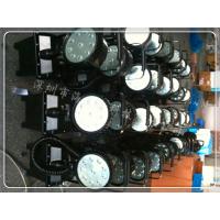 海洋王厂家供应高品质JIW5281轻便式多功能强光灯