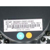 供应OSA104/OSA104S编码器精品型号