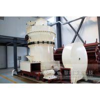磷矿石磨粉生产线需要哪些设备