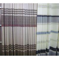 益盟纺织用品(在线咨询)、厂家直销窗帘、选择窗帘