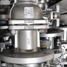 X43F4-10C DN25 |X43F4-16C三通衬胶隔膜阀G49J-10C-产品中心-森品(阀