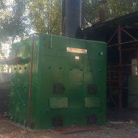 常压燃煤锅炉 燃煤锅炉 三本锅炉(在线咨询)