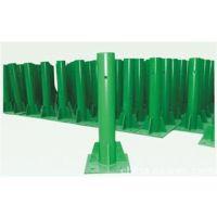 波形梁护栏、航图波形梁护栏、波形梁护栏配件价格