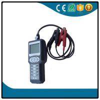 山东GM-NZ02蓄电池容量内阻测试仪销售厂家