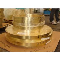 【川本金属】提供HAL77-2加砷黄铜板、铜管、黄铜带,现货供应,价格优惠