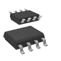 亚泰盈科MAXIM系列MAX4163ESA线性运算放大器IC SOP8原装现货供应