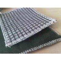 保温保湿绿化毯,生态护坡、水土保持