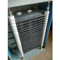 【不锈钢电阻器RSF52-280M-8/6H电阻器图片】不锈钢电阻器RSF52