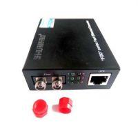 飞秒通信(在线咨询),通辽市光纤收发器,1310光纤收发器