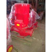 ISG ISW 铸铁消防管道隔膜泵 125-315(l)A 上海江洋 厂家低价出售