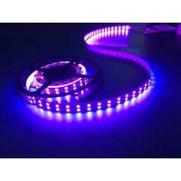 3528游戏机LED灯条,USB机箱灯条