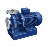 振达水泵|PNL型泥浆泵厂家|性价比高的PNL型泥浆泵厂家