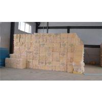挤塑板厂商、榆树市挤塑板、巨鹏保温