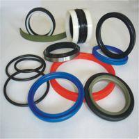 供应各种橡塑密封件 轴承密封圈