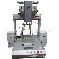 广东八部工厂直批全焊锡机器人HW-500