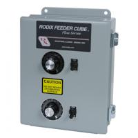 RODIX FEEDER CUBE振动给料控制器