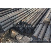 cheap and fine AISI 5140 Alloy Steel Bar