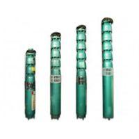 200qj潜水泵、qj潜水泵、银虹泵业(在线咨询)