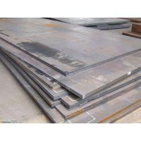60Si2CrA钢板厂家价格