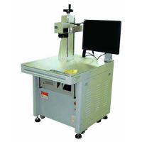 进口激光打标机特价供应 激光蚀刻机优质出货