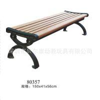休闲椅|木椅|公园长椅|户外休闲椅|园林椅|广告椅|园林椅