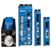 供应APM-090-14驱动器华东一级代理,便宜实用