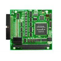 ART2394 阿尔泰 32位 4轴正交编码器 4路DIO 定时、计数器卡