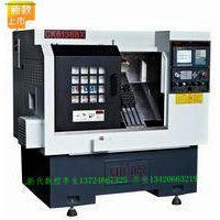 江门 标准件  数控车床 CK6132B 数控机床  小型车床 多功能