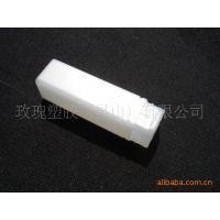 【昆山玫瑰塑胶】方形透明盒PVC盒QP 45 120