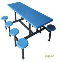 天水餐桌:供应兰州特价餐桌