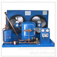 供应杭州冷库安装制冷设备家用空调安装冷库冷藏设备安装配件