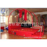 厂家直销主题酒店情趣红床、电动床、客房情趣用品、水床