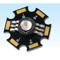 回收OV9712-V28A-1D监控芯片
