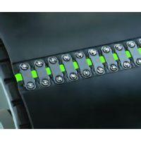 进口FLEXCO柳钉板式带扣系统