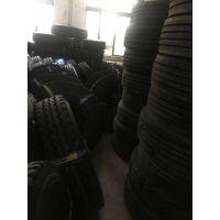 北京大兴区旧宫镇小红门路东36号三角轮胎专卖店