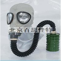 xt98002六氟化硫防毒面具
