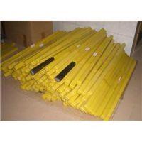 万户牌ER410不锈钢焊丝 12Cr13(SUS 410) 耐磨耐蚀