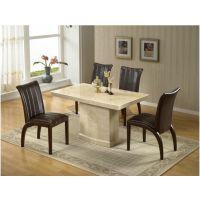 厂家定做 古典中式桌椅,倍斯特家具批发定做