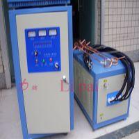 供应郑州厂家直销 120KW加热炉 ,亚克力加热重熔设备