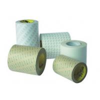 长期 3m泡棉双面胶,橡胶防滑垫,3m硅胶垫,透明、彩色、EVA海棉垫 供应