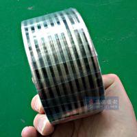 基本型金属缠绕垫片,基本型金属缠绕垫片厂家