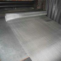 不锈钢网_不锈钢网厂家_80目不锈钢网