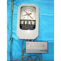 现货供应变压器绕组温度计BWR-04J