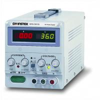 供应特价GPS-2303C电源;GPS-2303C大量现货