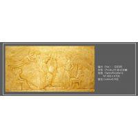 北京抽象雕塑定做厂 北京不锈钢抽象雕塑定做公司
