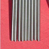 国标剥皮301不锈钢光亮棒宝钢生产